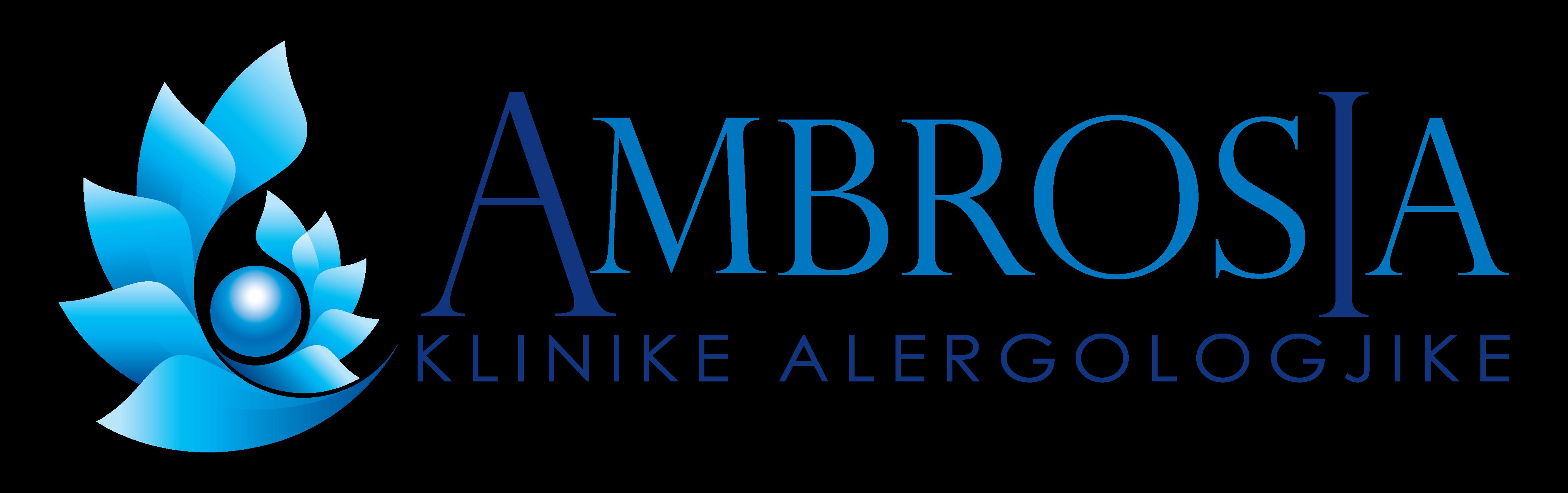 Klinika Ambrosia